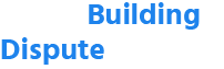 Home Building Dispute Lawyers